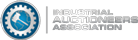 IAA - Industrial Auctioneers Association
